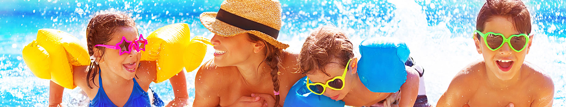 Kindvriendelijke hotels Bodrum
