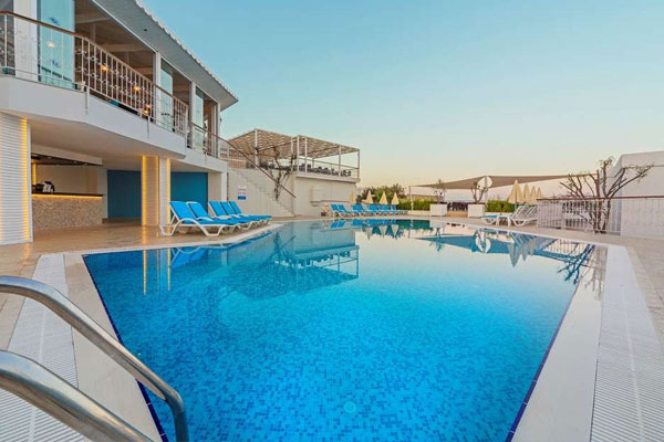 riva bodrum adults-only