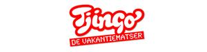 https://www.vakantiebodrum.nl/wp-content/uploads/2018/09/tjingo.png